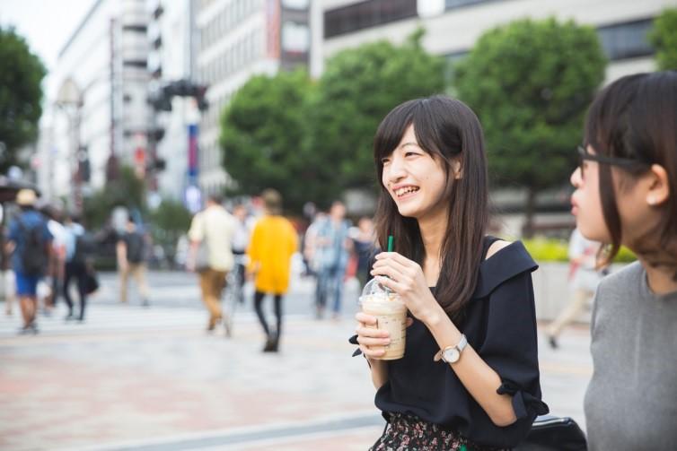 https://www.machikado-creative.jp/wordpress/wp-content/uploads/2017/09/kichijoji9.jpg