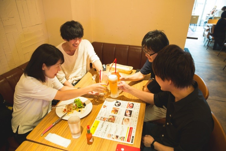 https://www.machikado-creative.jp/wordpress/wp-content/uploads/2017/09/shibuya11.jpg
