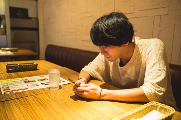 https://www.machikado-creative.jp/wordpress/wp-content/uploads/2017/09/shibuya2.jpg