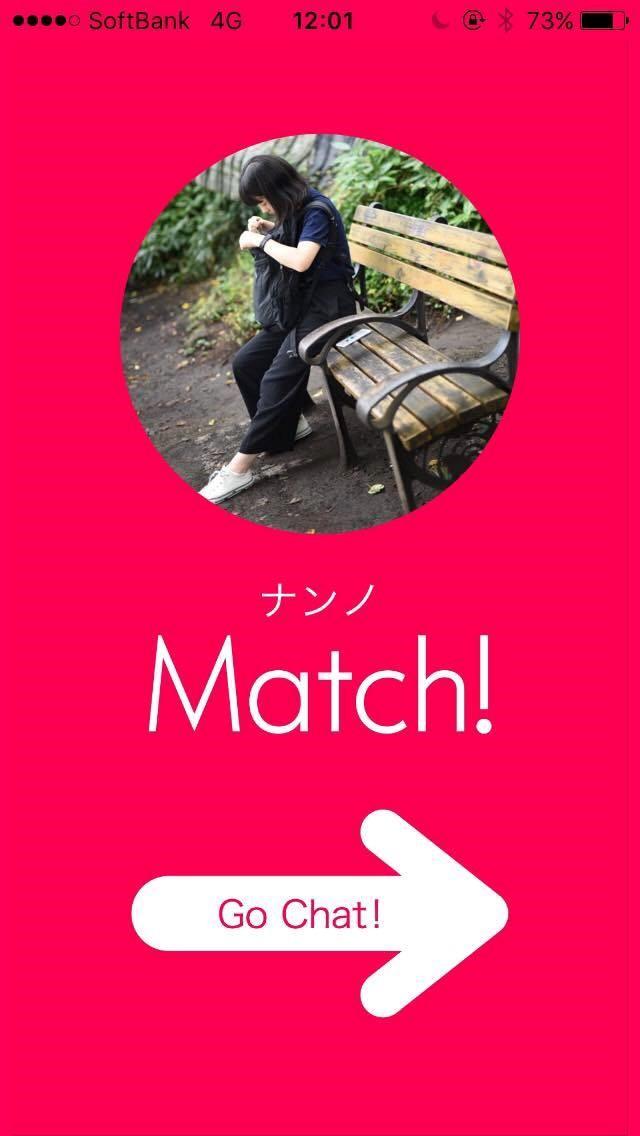 https://www.machikado-creative.jp/wordpress/wp-content/uploads/2017/09/shibuya5.jpg