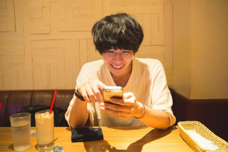 https://www.machikado-creative.jp/wordpress/wp-content/uploads/2017/09/shibuya7.jpg
