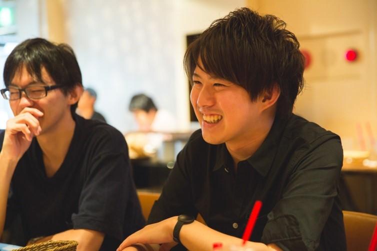 https://www.machikado-creative.jp/wordpress/wp-content/uploads/2017/09/shibuya9.jpg