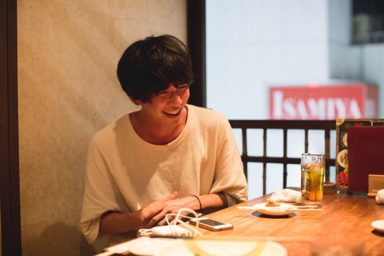 https://www.machikado-creative.jp/wordpress/wp-content/uploads/2017/09/shinjuku11.jpg