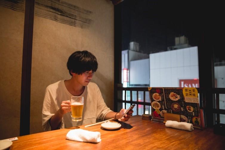 https://www.machikado-creative.jp/wordpress/wp-content/uploads/2017/09/shinjuku2.jpg