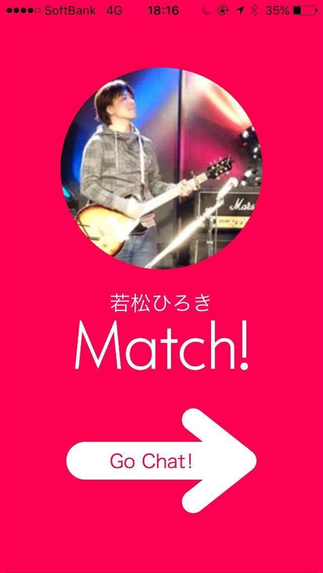 https://www.machikado-creative.jp/wordpress/wp-content/uploads/2017/09/shinjuku4.jpg