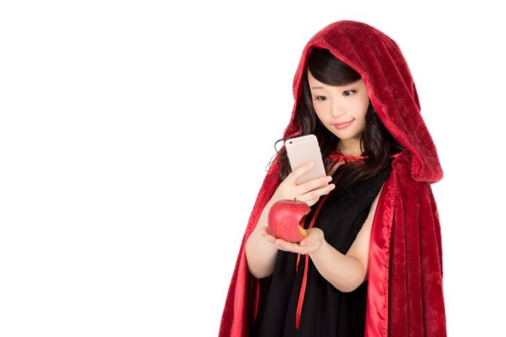 https://www.machikado-creative.jp/wordpress/wp-content/uploads/2017/10/S_6819059033813-e1507710183247.jpg