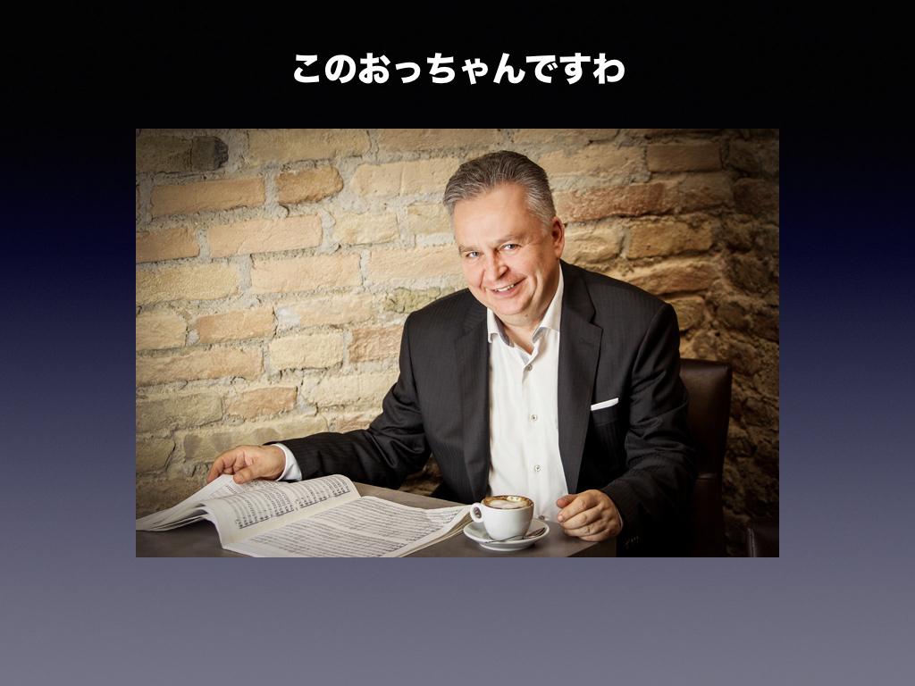 http://www.machikado-creative.jp/wordpress/wp-content/uploads/2017/12/2ebd9aaf0f7c142d5a7f4d38b28aa7b1.jpeg