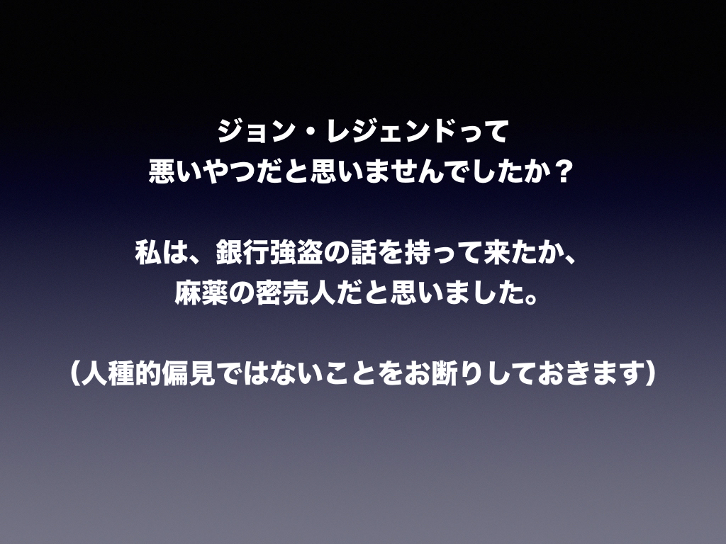 https://www.machikado-creative.jp/wordpress/wp-content/uploads/2017/12/4477557366a729c1b05a157b5069247f.jpeg