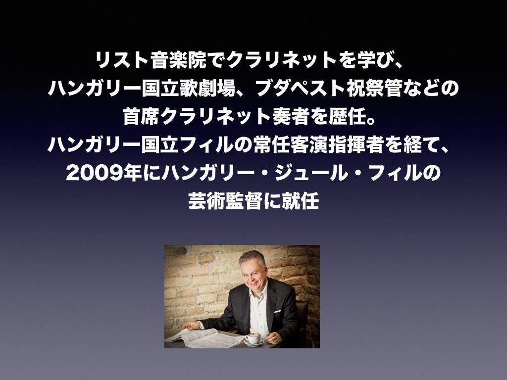 http://www.machikado-creative.jp/wordpress/wp-content/uploads/2017/12/5a193b3f909e14c6c06d928eabfb9bdf.jpeg