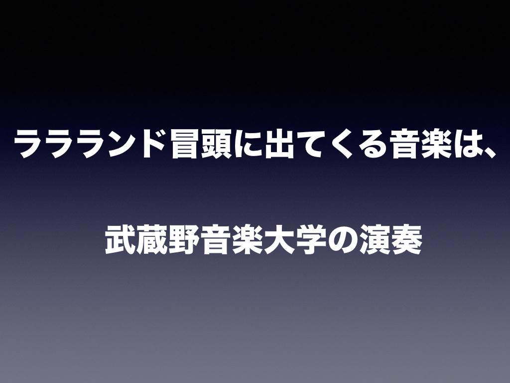 http://www.machikado-creative.jp/wordpress/wp-content/uploads/2017/12/94e64da33320d51e640ff2bec4e7183c.jpeg