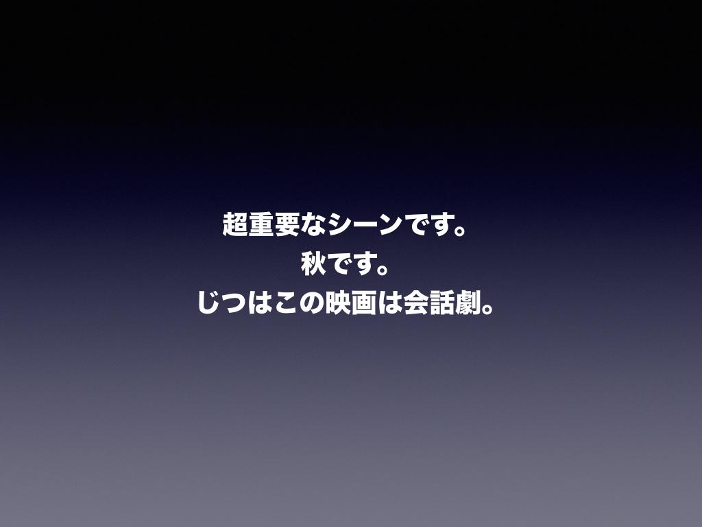 https://www.machikado-creative.jp/wordpress/wp-content/uploads/2017/12/95b328916b577811130d9a21bb5c9654.jpeg