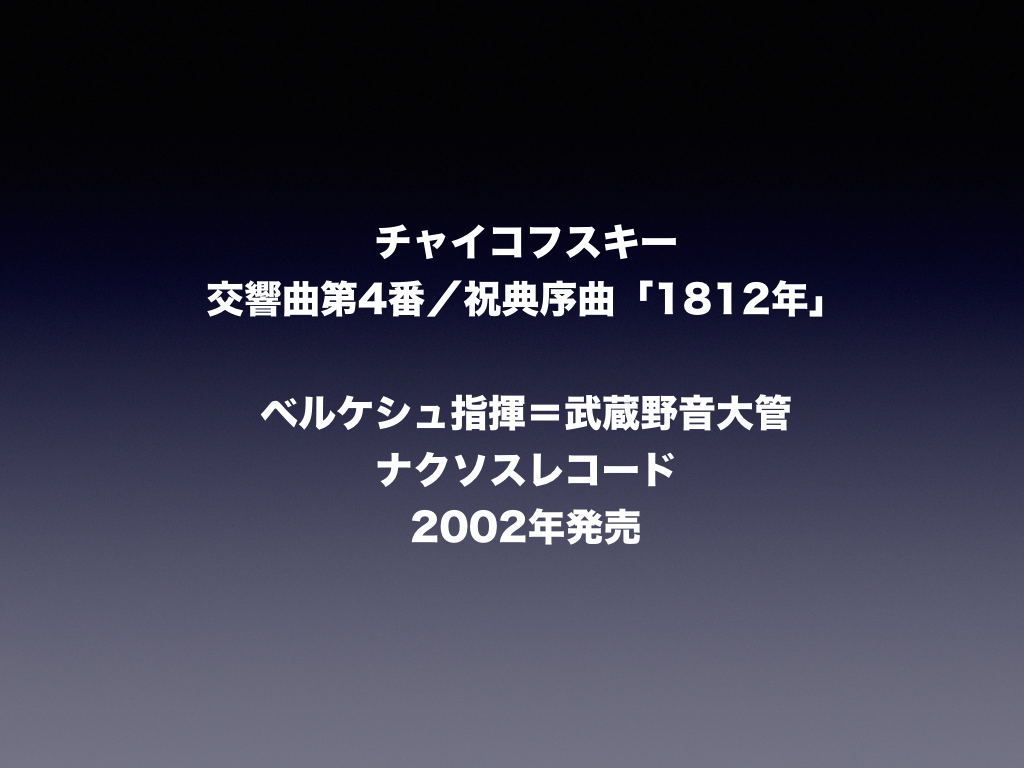 http://www.machikado-creative.jp/wordpress/wp-content/uploads/2017/12/a04d8901fc6d14c82195ac6c422e7aee.jpeg