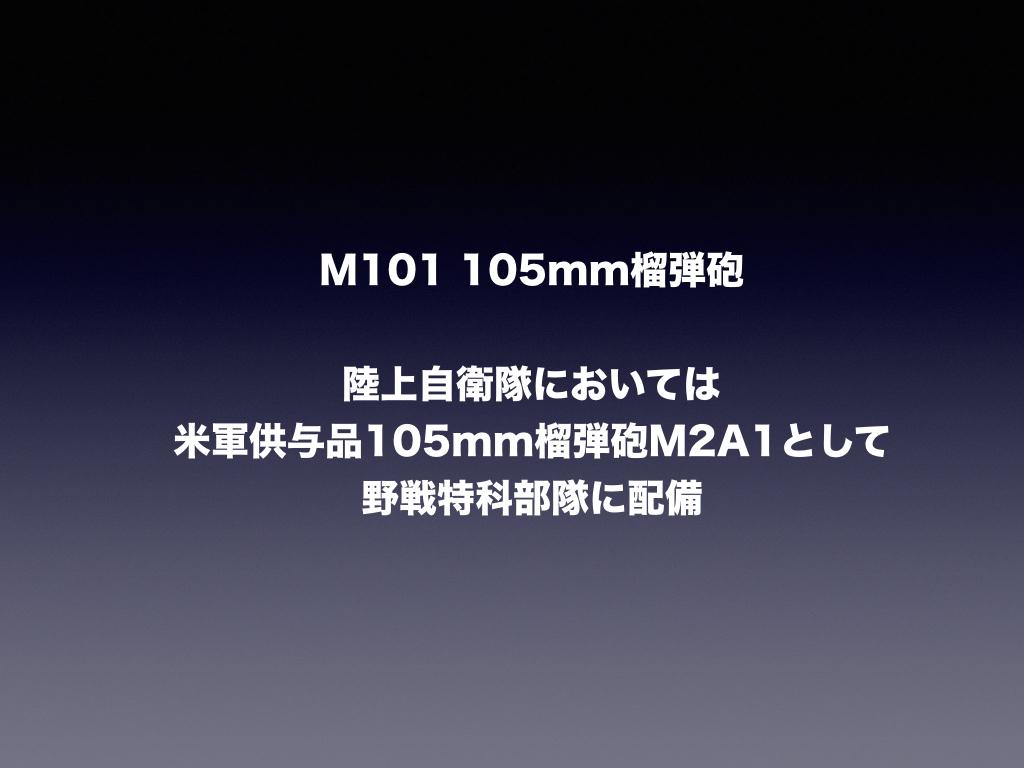 http://www.machikado-creative.jp/wordpress/wp-content/uploads/2017/12/b5c75927a2d99d8294f8ea04816a1219.jpeg