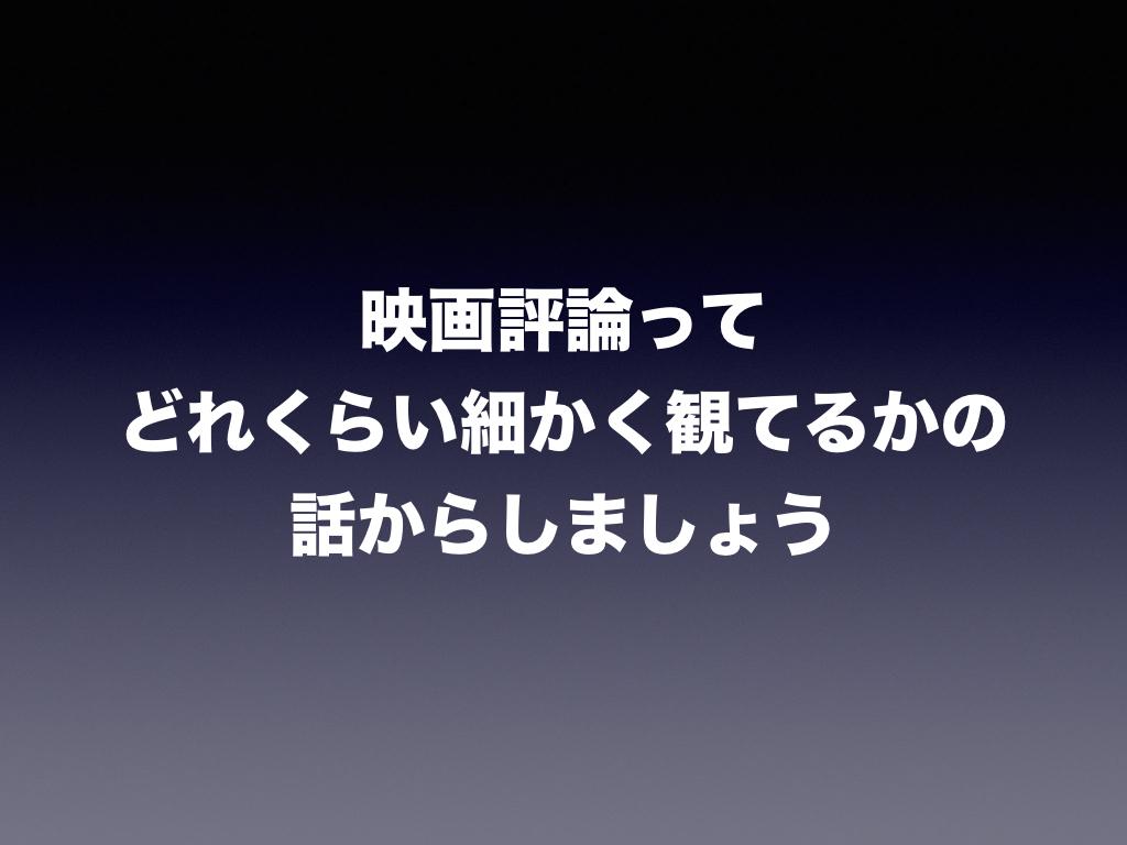 http://www.machikado-creative.jp/wordpress/wp-content/uploads/2017/12/e6f8c52efea1d28c5b338d4f75de226c.jpeg
