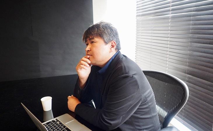 https://www.machikado-creative.jp/wordpress/wp-content/uploads/2018/03/P2230493rsz.jpg
