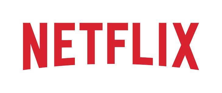 Netflix_Logo_
