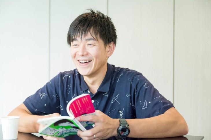 https://www.machikado-creative.jp/wordpress/wp-content/uploads/2018/08/0296eea936d4d70fde93458f6ff5d48e-e1533099554910.jpg