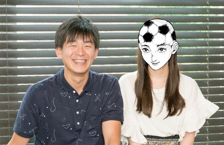 http://www.machikado-creative.jp/wordpress/wp-content/uploads/2018/08/03_ponchansan-e1535003620767.jpg