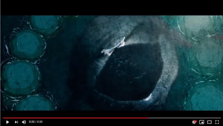 海獣の子供MV2